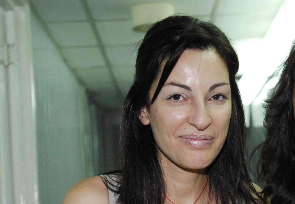 Η Μυρσίνη Λοΐζου λάμβανε παράνομα τη σύνταξη της μητέρας της – Μετά το σάλο ανακοίνωσε την παραίτησή της