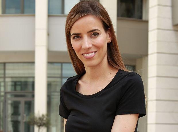 Ελένη Αντωνιάδου: H ερευνήτρια της NASA είναι η πρώτη Ελληνίδα Barbie Role Model