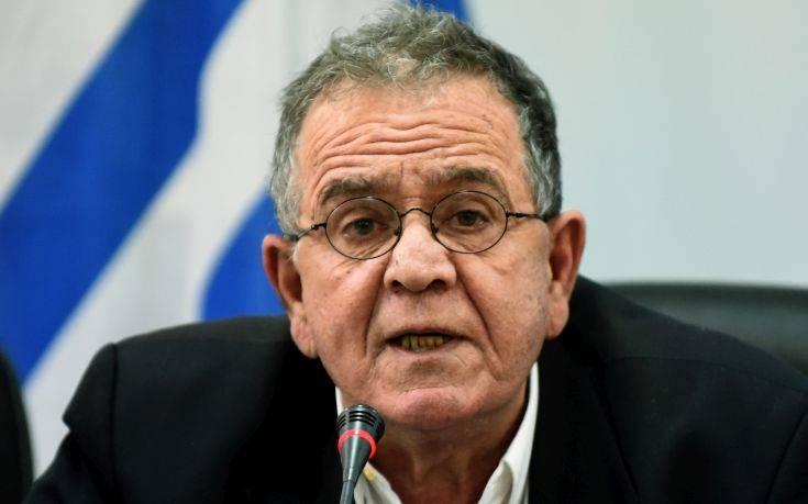 Μουζάλας: Ο ΣΥΡΙΖΑ έχει ωριμάσει, πρέπει να ξεφύγει από τις γενικότητες