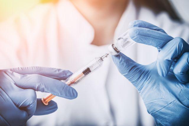Στους 118 οι νεκροί από τον ιό της γρίπης