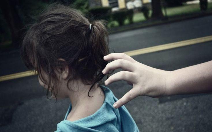 Συνεχίζονται οι έρευνες της ΕΛΑΣ στη Θεσσαλονίκη για την απόπειρα αρπαγής μιας μαθήτριας