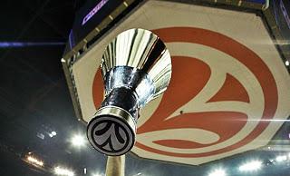 Απομακρύνεται από την Αθήνα το final four του 2020