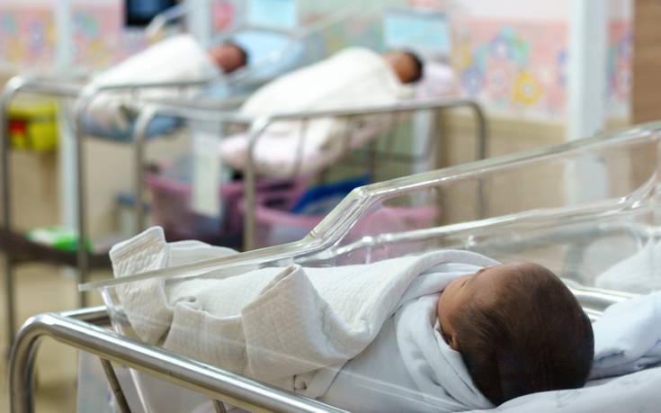 Μυστηριώδης θάνατος έντεκα νεογνών σε ένα 24ωρο σε μαιευτήριο της Τυνησίας