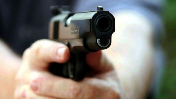 Ηράκλειο: Στον ανακριτή ο 44χρονος για το αιματηρό επεισόδιο εναντίον του αδελφού του