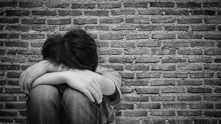 """Σητεία: Το σημείωμα που άφησε ο 17χρονος – """"Λυπάμαι αλλά δεν μπορώ να ζήσω χωρίς την…"""""""
