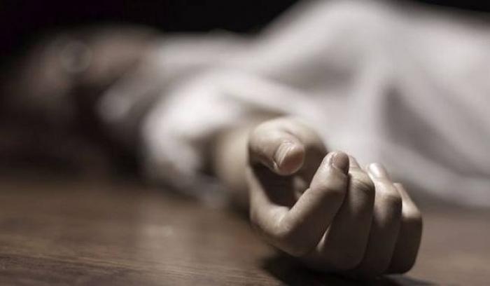 Χανιά: Τι έδειξε η νεκροψία για την 39χρονη που έπεσε από το μπαλκόνι του σπιτιού της