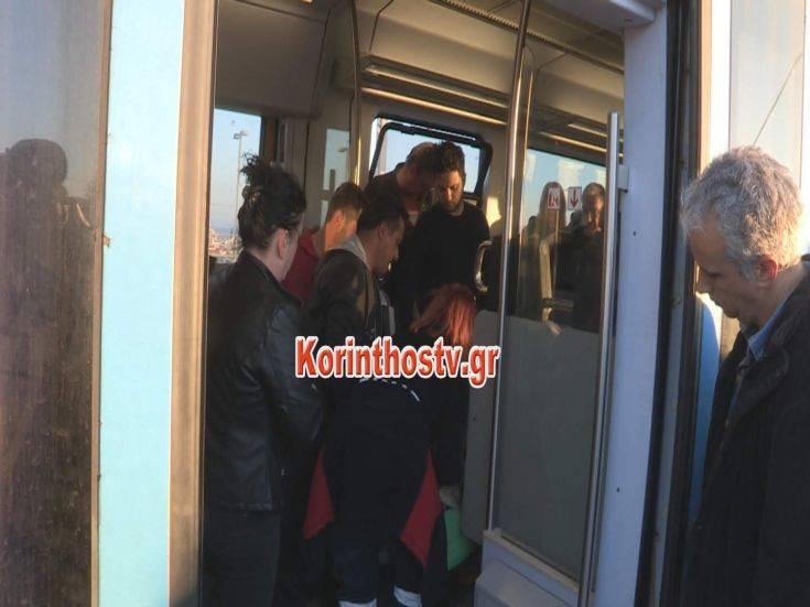 10_newsorama.gr_2019-04-2