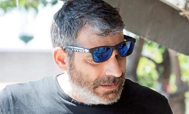 Γιάννης Σερβετάς: Ανάσταση στο νοσοκομείο έκανε ο γνωστός ηθοποιός – Τι συνέβη στον αγαπημένο παρουσιαστή;