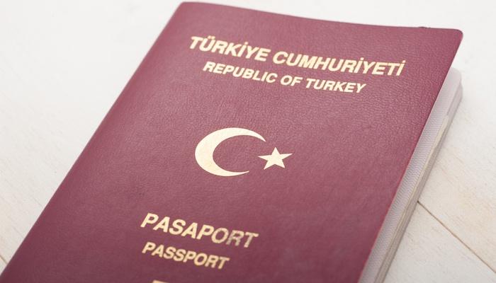 """Τούρκος θα ταξίδευε με πλαστό διαβατήριο αλλά συνελήφθη στο αεροδρόμιο """"Μακεδονία"""""""