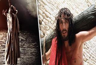 Αριστουργηματικές θρησκευτικές παραγωγές τη Μεγάλη Εβδομάδα στον ΑΝΤ1 (trailer)
