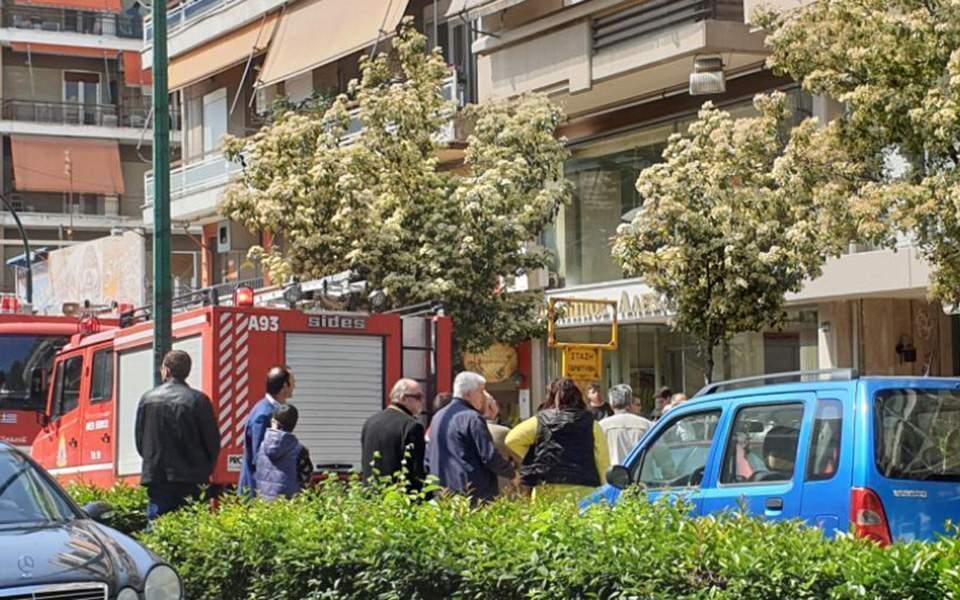 13_newsorama.gr_2019-04-22
