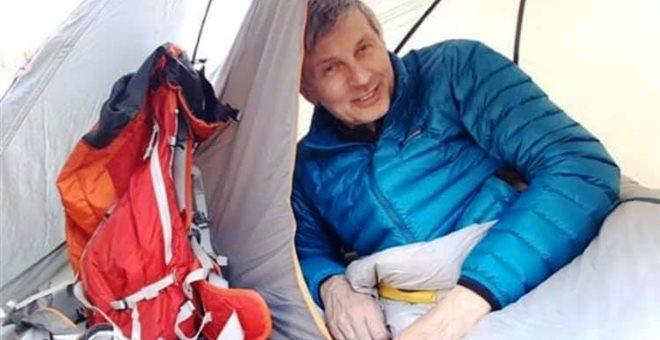 Κρήτη: Τέλος οι έρευνες για τον αγνοούμενο Πολωνό τουρίστα