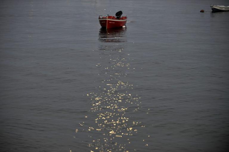 Λάρισα: Νεκρός βρέθηκε ο 64χρονος ψαράς που αγνοούνταν από την Τρίτη στον Αγιόκαμπο
