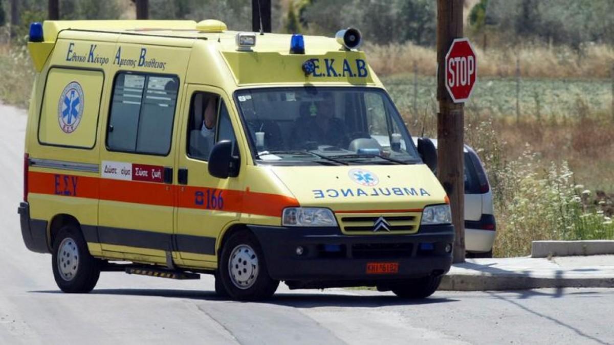 Τραγωδία στην Κεφαλονιά: Νεκρός 40χρονος εργάτης στον ΧΥΤΑ Ληξουρίου