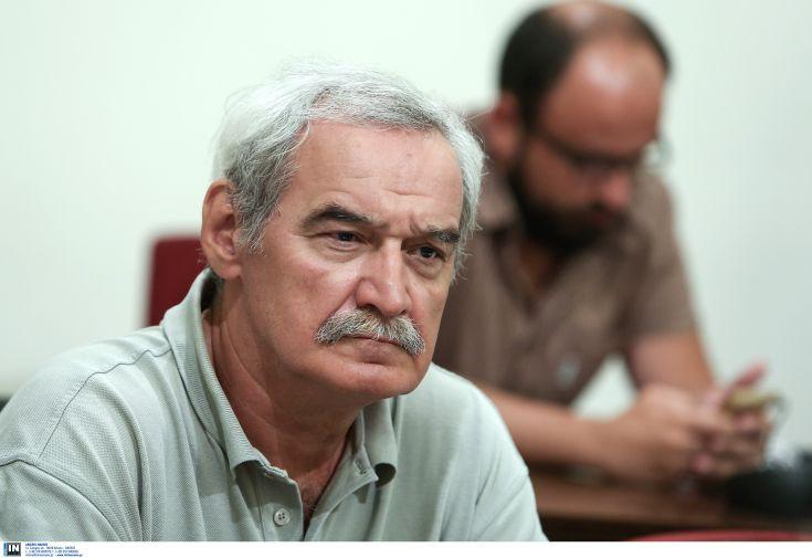 Στην Κομισιόν το θέμα της ατμοσφαιρικής ρύπανσης στη Δυτική Θεσσαλονίκη