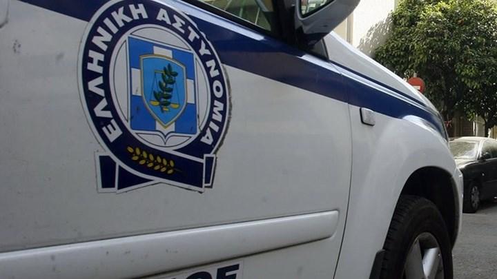 Κρατούσαν σε αποθήκη στη Θεσσαλονίκη 16 αλλοδαπούς ζητώντας λύτρα