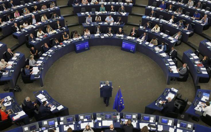 Ευρωεκλογές 2019: Οι πέντε μύθοι που καταρρίπτονται