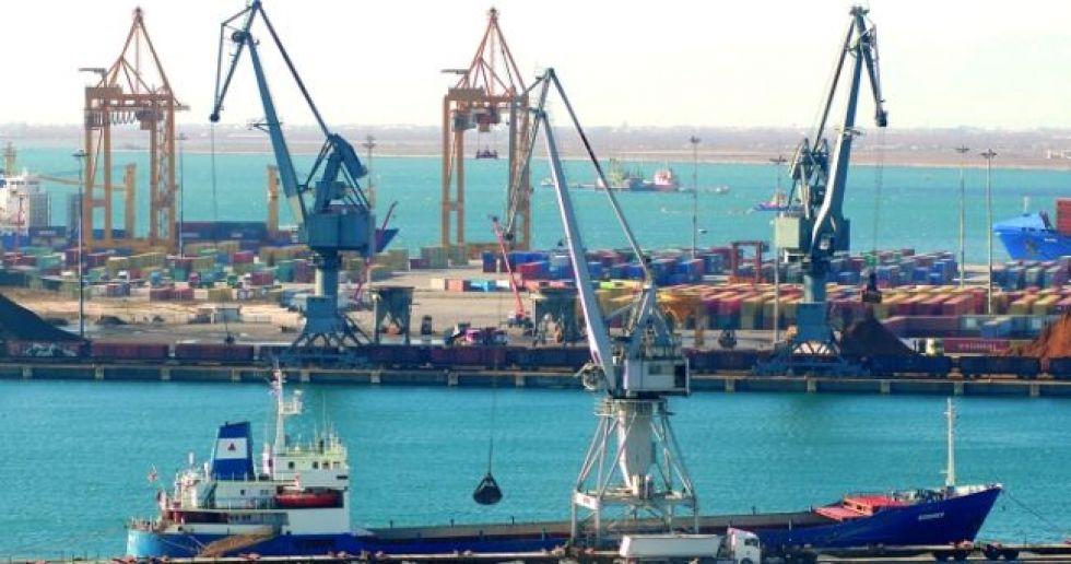 Θεσσαλονίκη: 48χρονος ναυτικός βρέθηκε νεκρός στην καμπίνα του