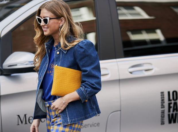 5 χρήσιμες fashion συμβουλές που θα αλλάξουν τον τρόπο που ντύνεσαι