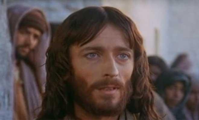 Τι τηλεθέαση έκανε «Ο Ιησούς από τη Ναζαρέτ» απέναντι από Τατουάζ και Survivor;