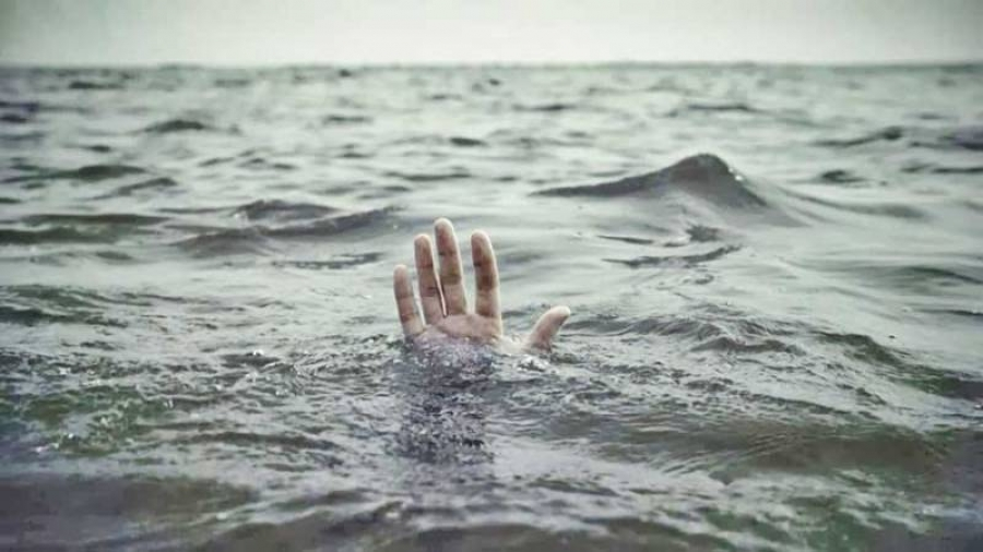 Ηράκλειο: Νεκρός 52χρονος στην παραλία του Κομού