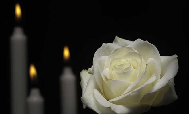 Θλίψη: Νεκρό βρήκαν Έλληνα ηθοποιό μέσα στο σπίτι του μια εβδομάδα μετά τον Θάνατο του
