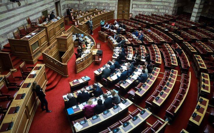 Τα βίντεο της Novartis που έστειλαν οι Εισαγγελείς στη Βουλή: Θα είναι η καλύτερη χρονιά μας το 2011