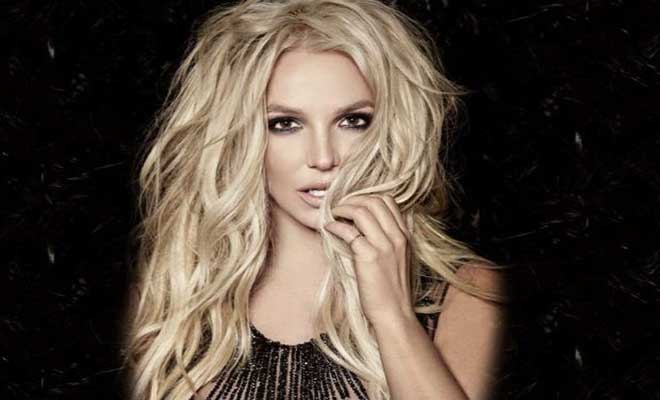 Εισήχθη σε ψυχιατρική κλινική η Britney Spears