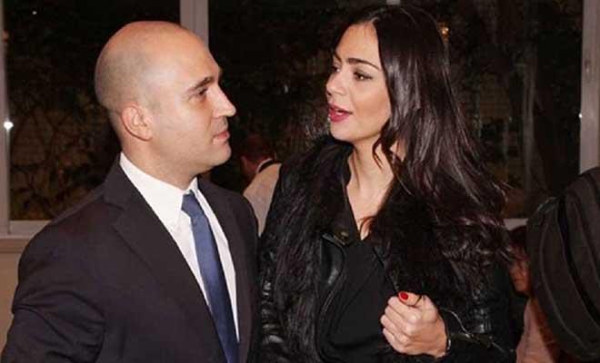 Παντρεύεται ο Κωνσταντίνος Μπογδάνος! – Η αναγγελία του γάμου σε εφημερίδα