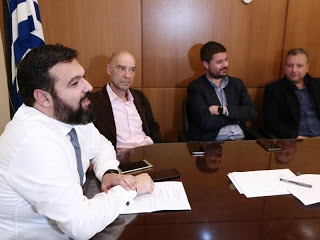Οριστική συμφωνία για την αναδιάρθρωση του επαγγελματικού ποδοσφαίρου