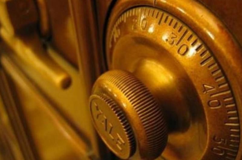 Κρήτη: Άρπαξαν κοσμήματα χιλιάδων ευρώ από χρηματοκιβώτιο πολυτελούς ξενοδοχείου