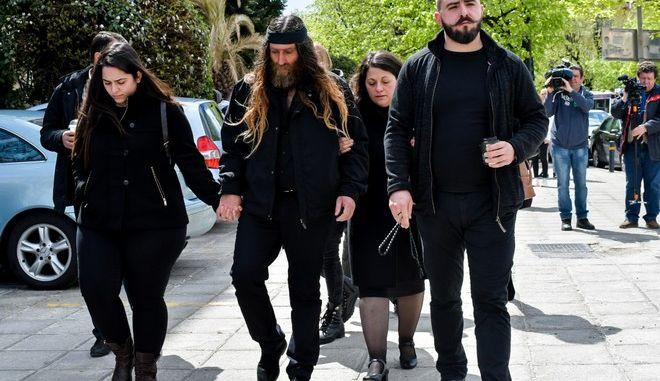33_newsorama.gr_2019-04-11
