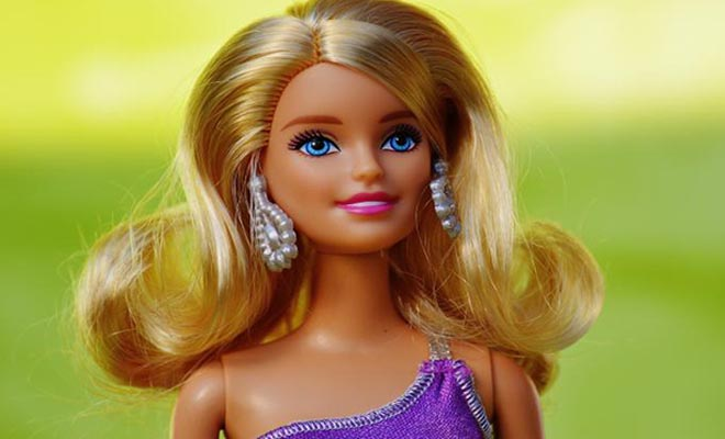 Ρίσκαρε τη ζωή της για να γίνει σαν την κούκλα Barbie – Δείτε το αποτέλεσμα
