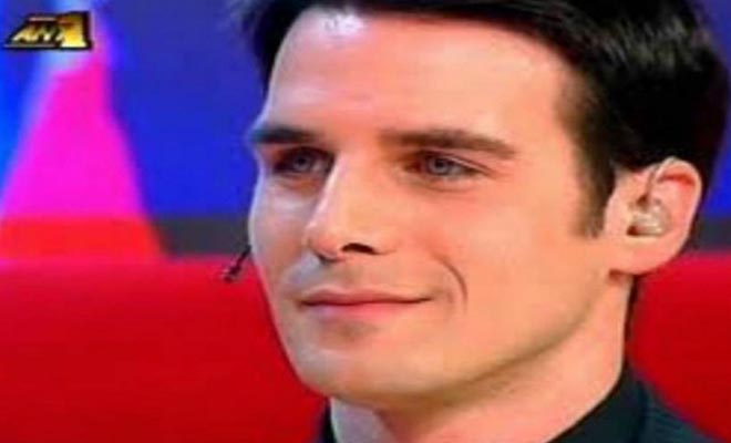 Περικλής Στεργιανούδης: Που εξαφανίστηκε; – Πώς είναι σήμερα ο νικητής του Fame Story 3;