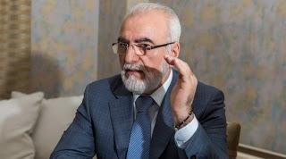 Ο Ιβάν Σαββίδης στους πλουσιότερους της Ρωσίας