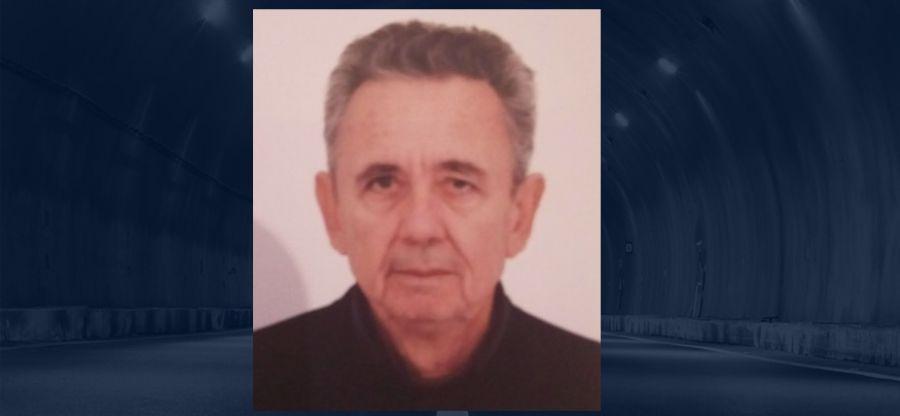 Εξαφάνιση 72χρονου στην Αθήνα