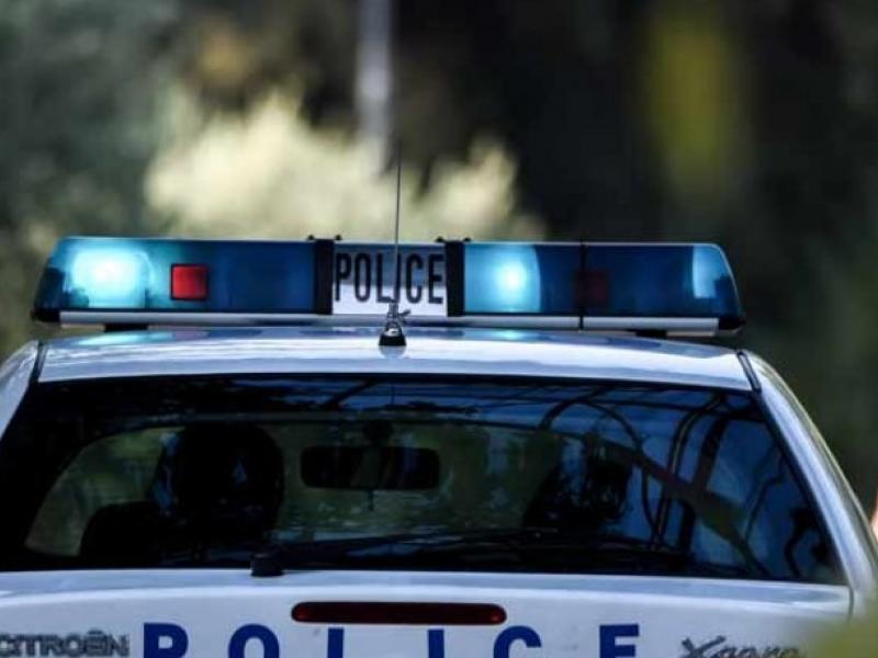 Κρήτη: Τέσσερις συλλήψεις για την υπόθεση σωματεμπορίας με θύμα 25χρονη