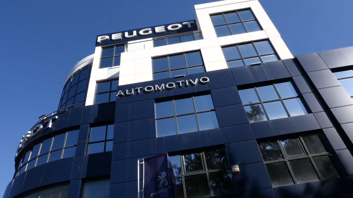 H Peugeot Automotivo γιορτάζει και προσφέρει δωρεάν βιολογικό καθαρισμό στα κλιματιστικά