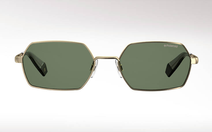 Γυαλιά Polaroid, η δυνατότητα να δεις πιο πέρα