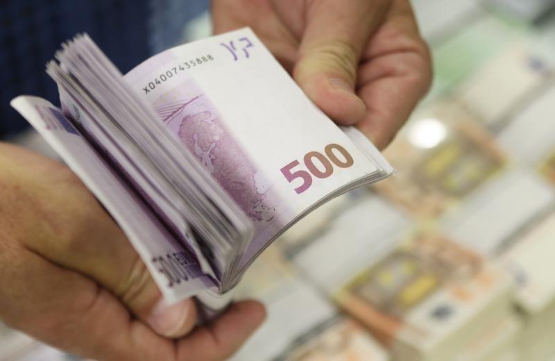 Στην Κύπρο δίνουν 11.500 ευρώ το μήνα για αυτή τη θέση, αλλά δεν πάει κανείς