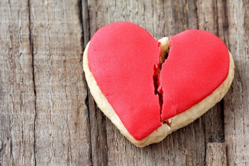 Χώρισα από μια μακροχρόνια σχέση: Θα βρω ξανά τη χαρά;