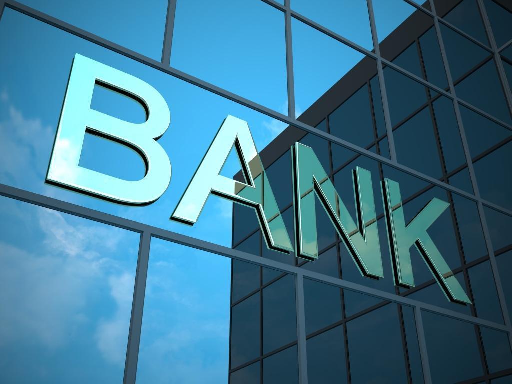 Νέο ωράριο εξυπηρέτησης των τραπεζών από 2 Μαΐου