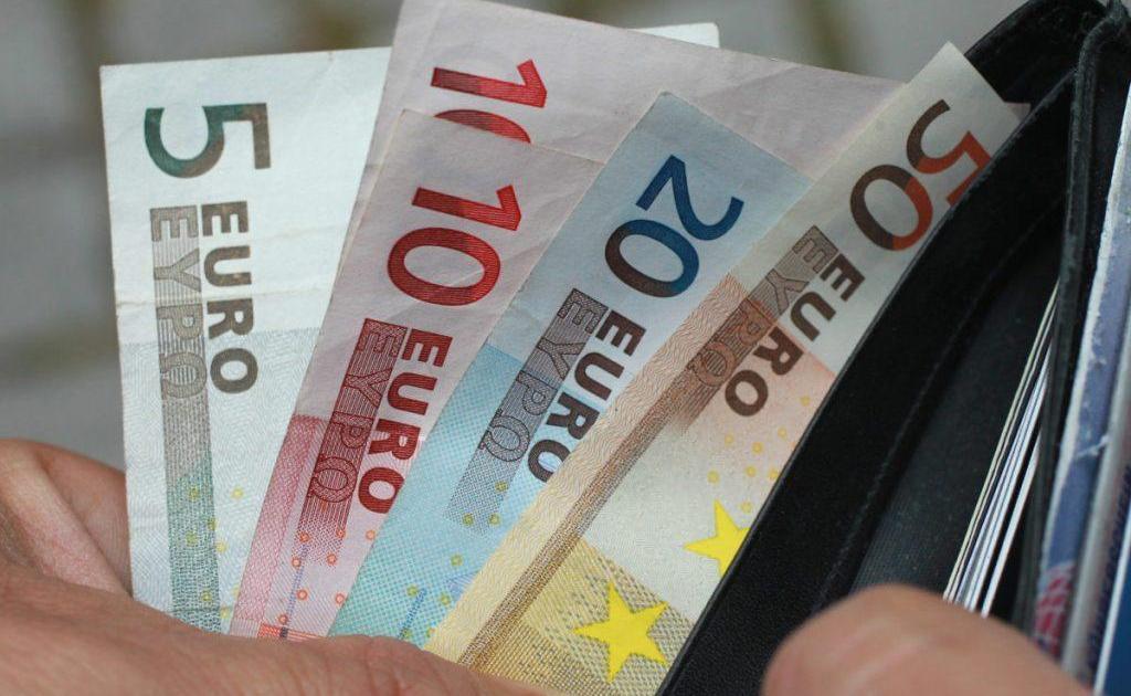 Αναδρομικά έως 25.000 ευρώ για έξι κατηγορίες συνταξιούχων