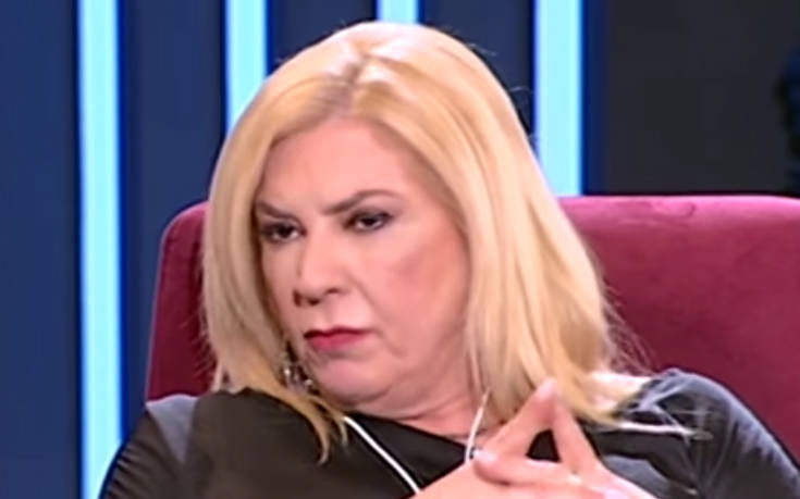 55_newsorama.gr_2019-04-3
