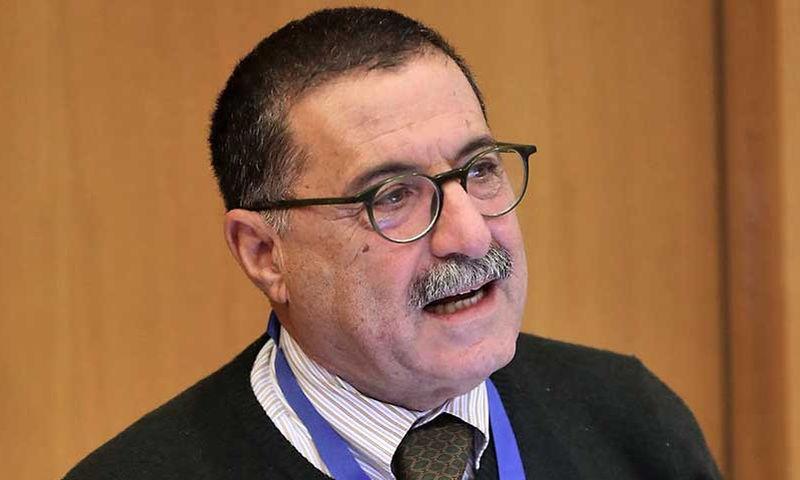 Έναν χρόνο φυλάκιση για παράβαση καθήκοντος στον πρόεδρο του πρώην ΚΕΕΛΠΝΟ