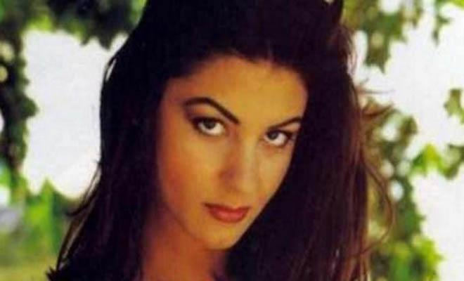 Βερόνικα Αργέντζη: Πού χάθηκε για 13 χρόνια η πρωταγωνίστρια του «Τμήμα Ηθών»;