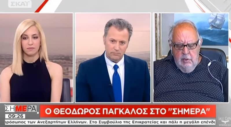 7_newsorama.gr_2019-04-18