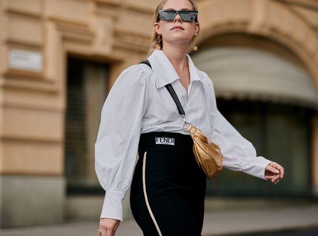 Τα καλύτερα fashion tips για πετυχημένες φωτογραφίες στο Instagram