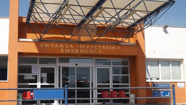 Άγρια επίθεση στην Πρέβεζα: Ληστής μαχαίρωσε 60χρονη