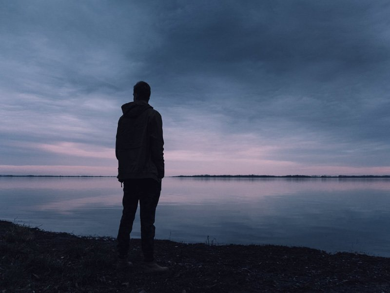 Δέσμευση: Οι πιο κοινές ανησυχίες – Τι φοβούνται οι άνδρες;